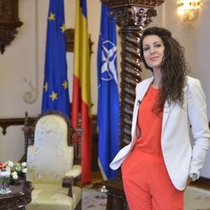 Aura Revenco