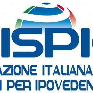 Federazione Sport Paralimpici