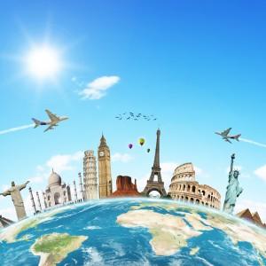 Assistenza Viaggi  come si affronta un imprevisto