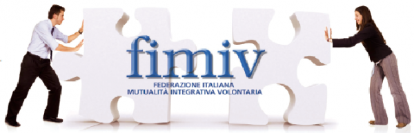 FIMIV