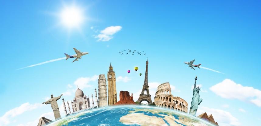 Assistenza viaggi,  come si affronta un imprevisto