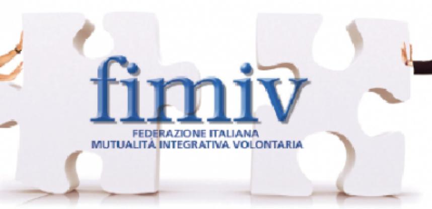 PT Group Salute è convenzionato FIMIV