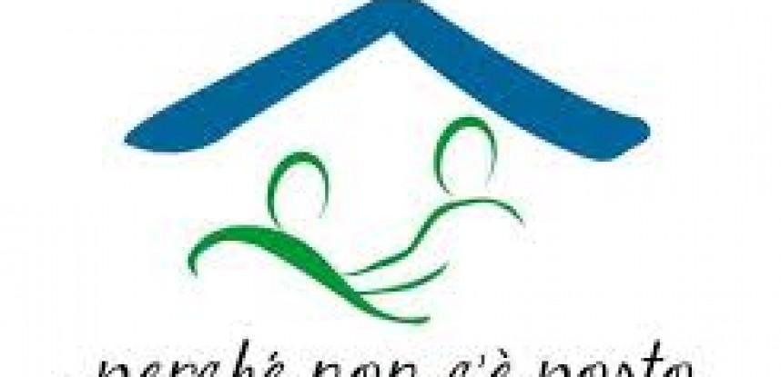 """INPS """"Home Care"""": 123 mln a disposizione dei soggetti non autosufficienti"""