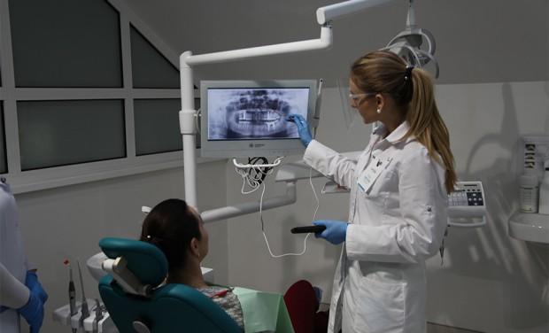 """Chișinău : Centrul Medical """"LACTEIA"""", de peste 10 ani pe piaţa de servicii medicale"""