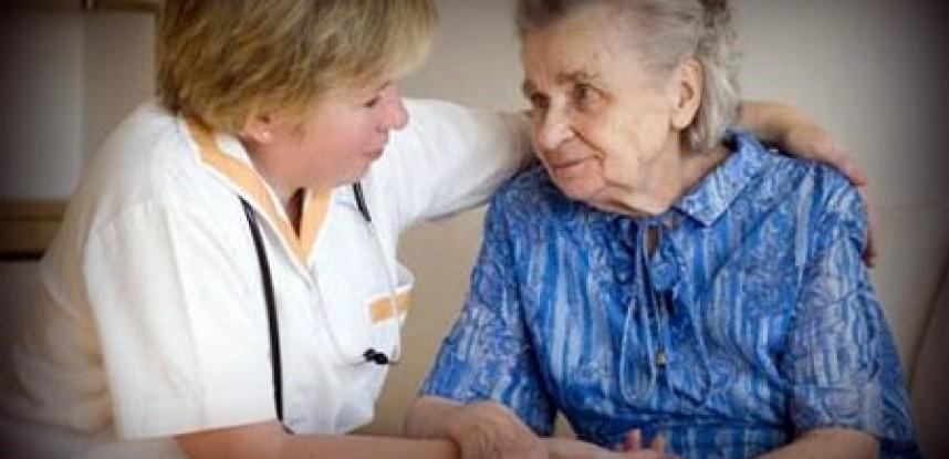 Assistenza domestica che cos'è, consigli e informazioni