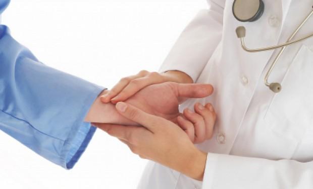 Il diritto del malato alla erogazione di farmaci indispensabili ed insostituibili a carico del S.S.N.