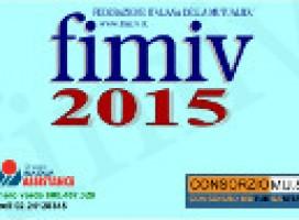 Alla scoperta della Fimiv: la federazione dedicata al mutuo soccorso