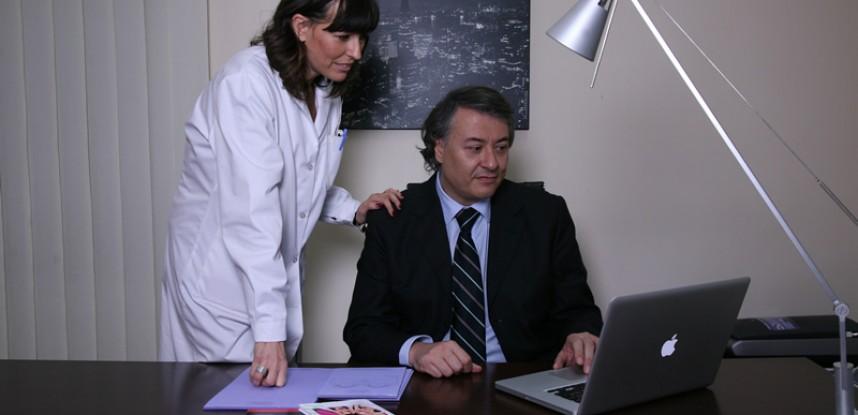 Dottor Giorgio Cusati: il professionista per i vostri occhi