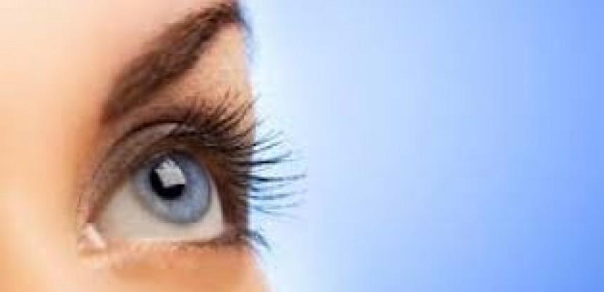 Centro Oculistico IRIS: in Calabria il primo istituto con certificazione Cersoi