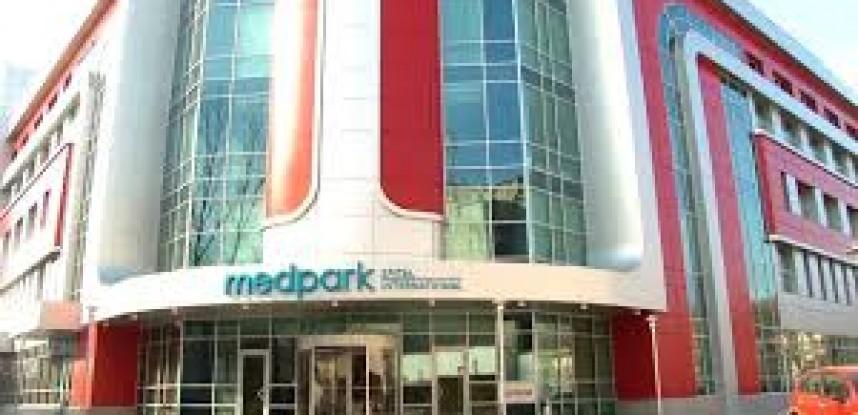 La clinica moldava MedPark: fiore all'occhiello del paese